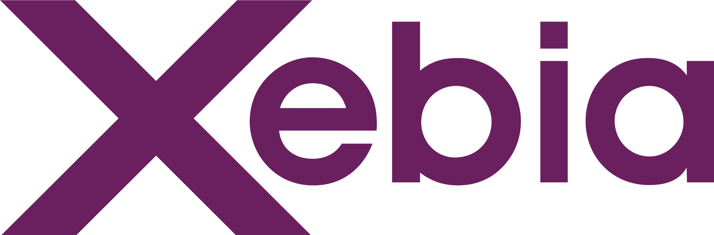 Image result for Xebia IT Architects